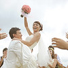 Weddings : 91 galleries with 30986 photos